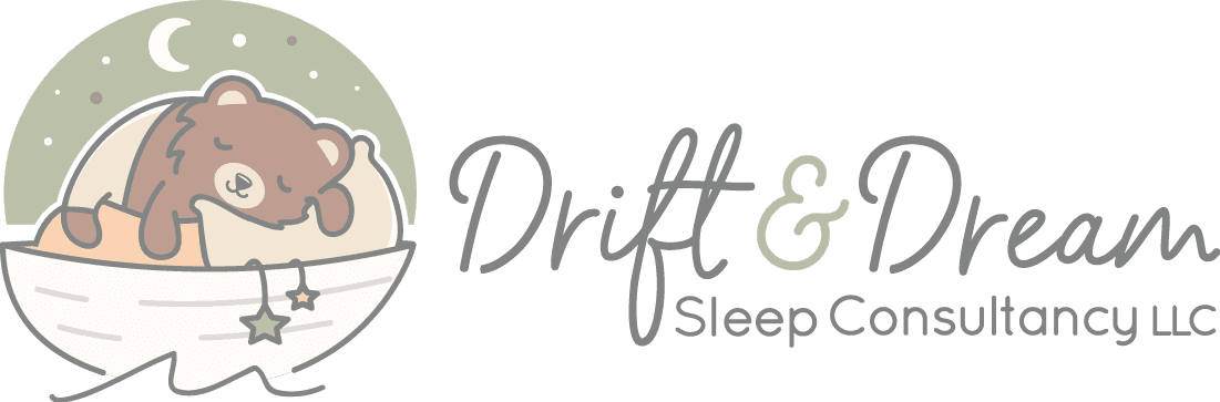 Drift and Dream Sleep Consultancy LLC